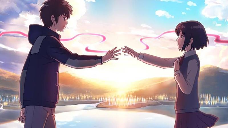 film anime makoto shinkai