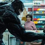 trailer 2 Venom