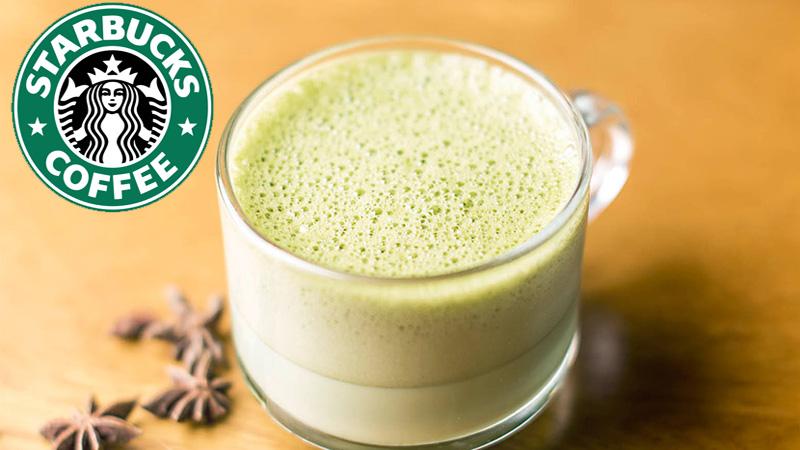 Selain Kopi, Ini Rekomendasi Teh Starbucks yang Wajib Kamu Coba!