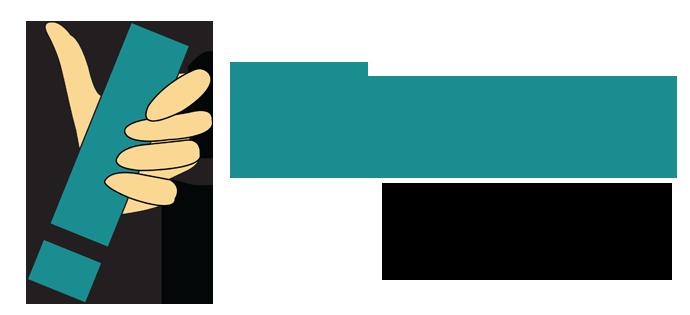 Yunoya Media