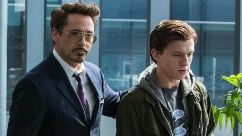 Ini 6 Karakter yang Cocok Menjadi Pengganti Iron Man di MCU! Siapa Saja?