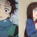 7 Rekomendasi Anime Untuk Menemani Waktu Ngabuburit Kalian!