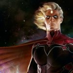 adam warlock muncul di avengers endgame