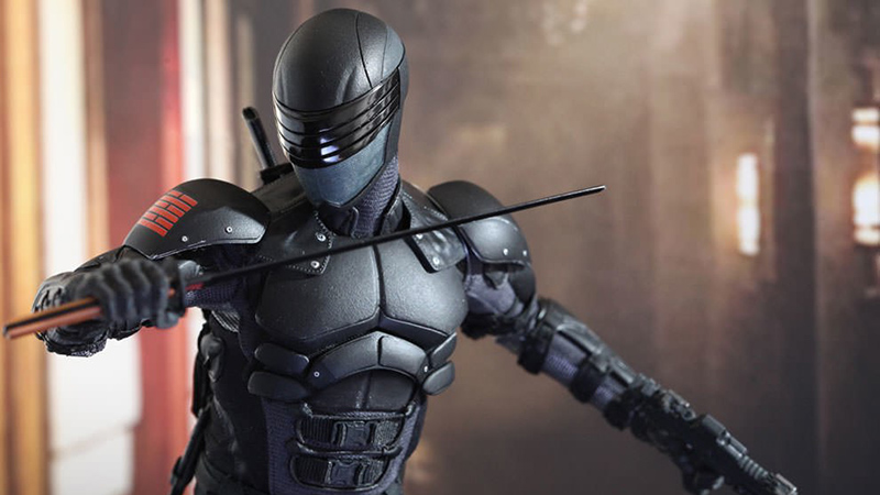 film snake eyes g.i. joe