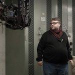 film terbaru Guillermo del Toro