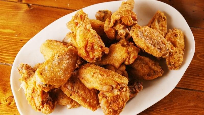Rekomendasi 3 Restoran Chicken Wings di Jakarta yang Bikin Ketagihan!