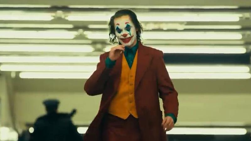 Pembahasan Trailer Terakhir Joker: Gila dan Dramatis!
