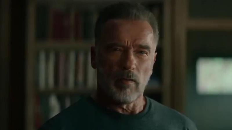 Pembahasan Trailer Perdana Terminator: Dark Fate: Kembalinya Cyborg Pemusnah!
