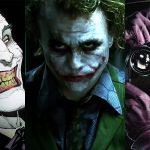 kisah masa lalu Joker