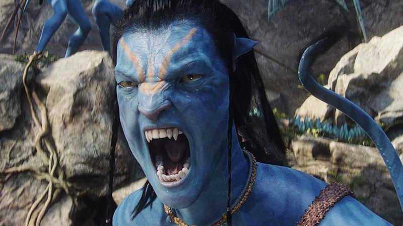 Avengers: Endgame Mengalahkan Avatar, Ini Reaksi James Cameron!