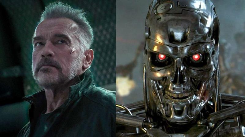 12 Fakta Menarik Film Terminator yang Mungkin Kamu Belum Tahu!