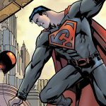 film superman red son