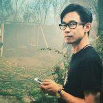 film terbaru james wan