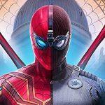 spider-man kembali di mcu