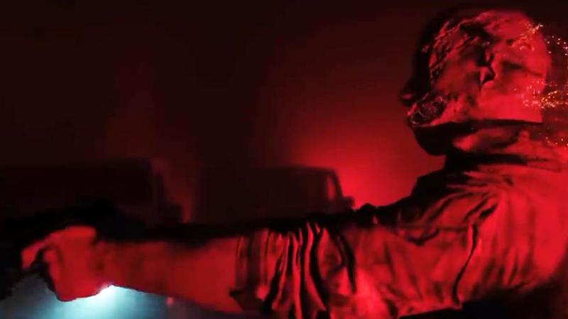 Pembahasan Trailer Bloodshot: Vin Diesel Beraksi Jadi Prajurit Super!
