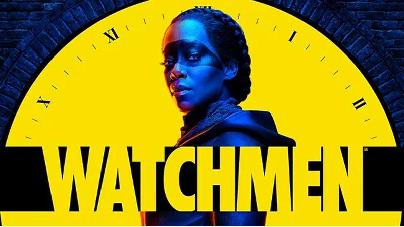 Beberapa Hal yang Perlu Diketahui Sebelum Menonton Serial Watchmen HBO!