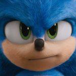pembahasan trailer Sonic the Hedgehog