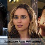rekomendasi film november 2019