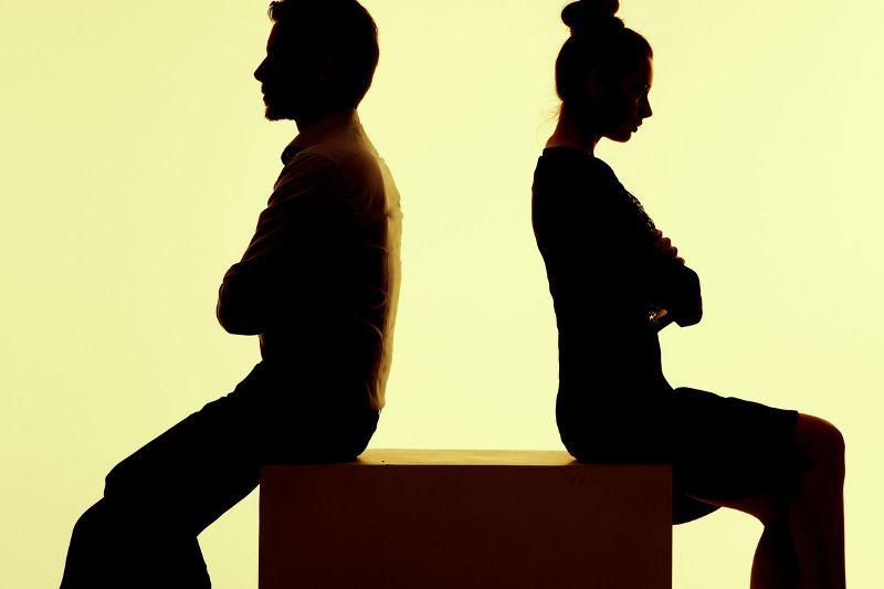 Jangan Diabaikan, Ini 5 Mitos yang Salah Tentang Pernikahan!