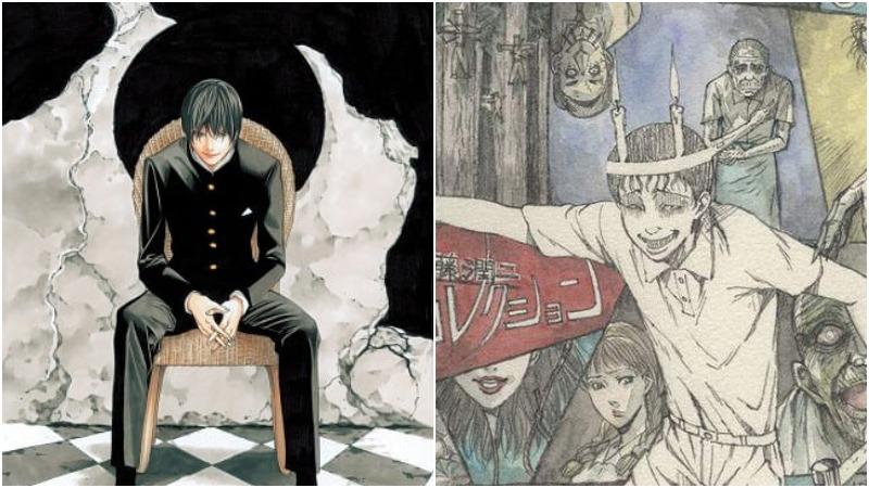 7 Rekomendasi Anime Thriller Bagi Para Pecinta Misteri!