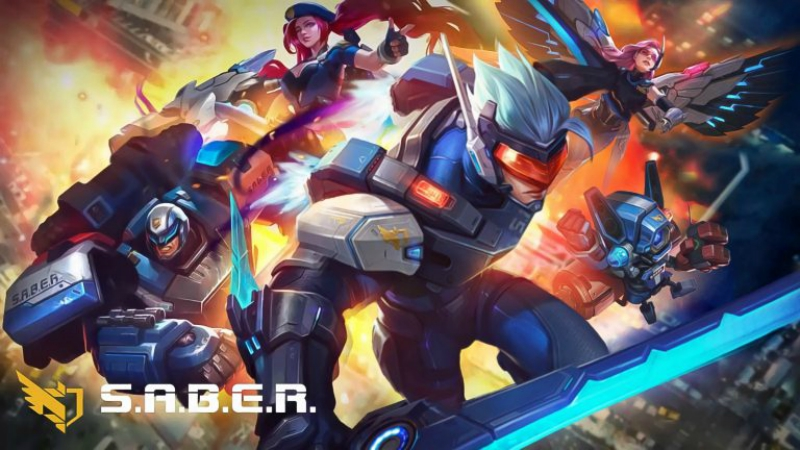 Yuk Kenali Jenis-jenis Role Hero di Mobile Legends Bang Bang!