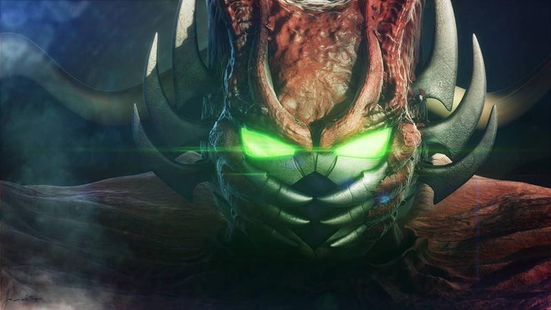 Paramount Siapkan 2 Film Baru Transformers, Salah Satunya Beast Wars!
