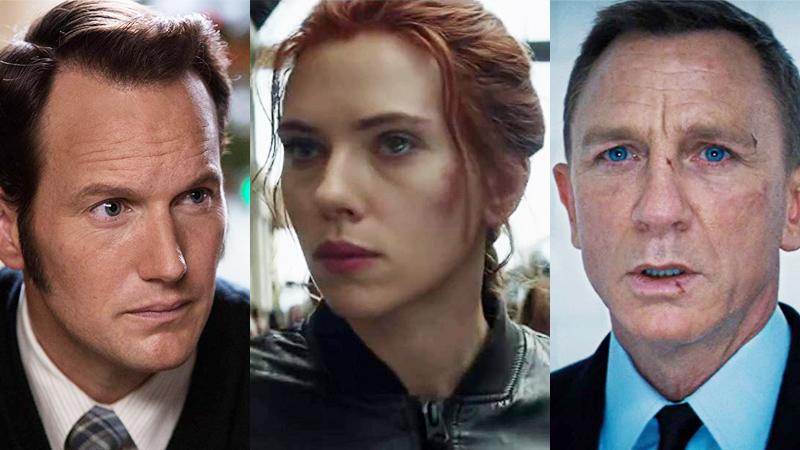 20 Film Paling Diantisipasi di Tahun 2020, Mana yang Kamu Tunggu?