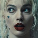 fakta trailer birds of prey
