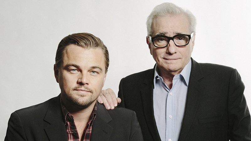 Mengulik Killers of the Flower Moon, Film Terbaru Martin Scorsese dan Leonardo DiCaprio!