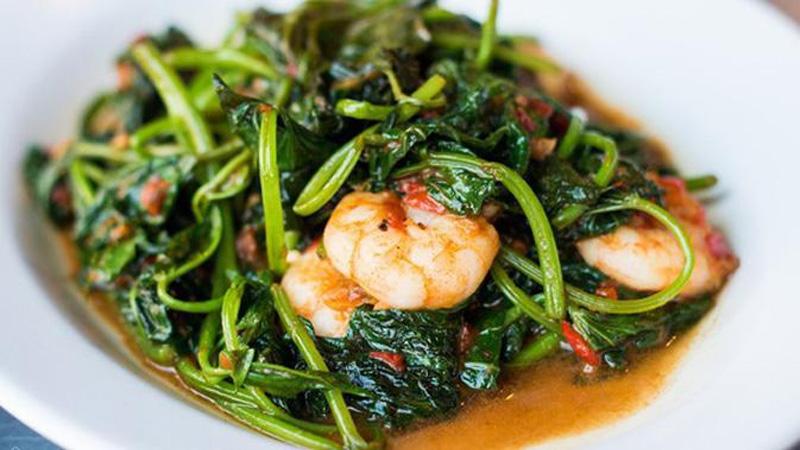 7 Makanan yang Meningkatkan Imun Tubuh dan Mudah Ditemukan!