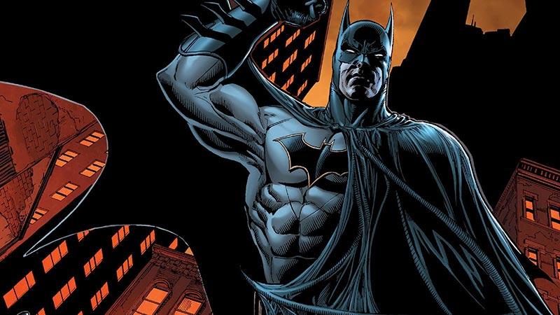 Ini Alasan Film Batman Garapan Darren Aronofsky Batal Dibuat, Ada Kaitannya dengan Joaquin Phoenix!