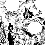 review one piece chapter 977