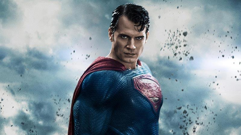 Kembali Jadi Superman, Peran Henry Cavill Mungkin Bakal Seperti Hulk MCU!