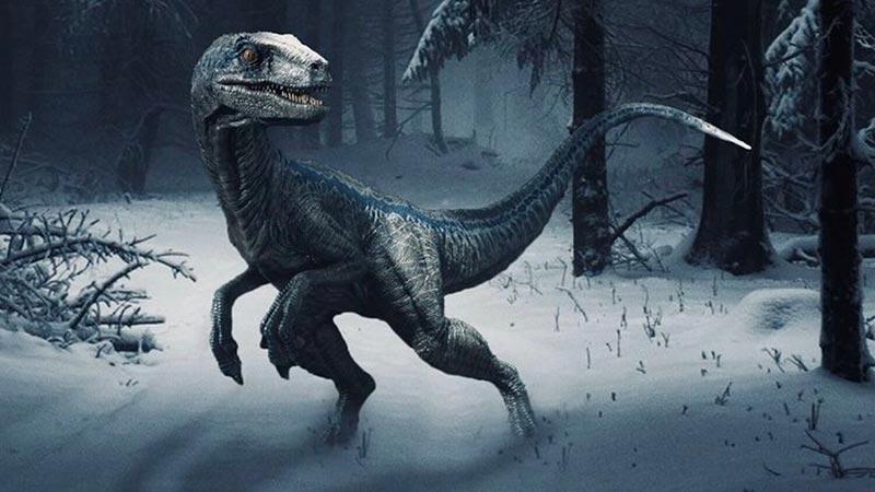 Produser Sinyalkan Jurassic World: Dominion Bukan Film Terakhir Jurassic Park!