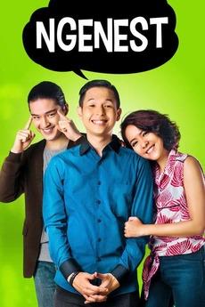 5 film drama komedi