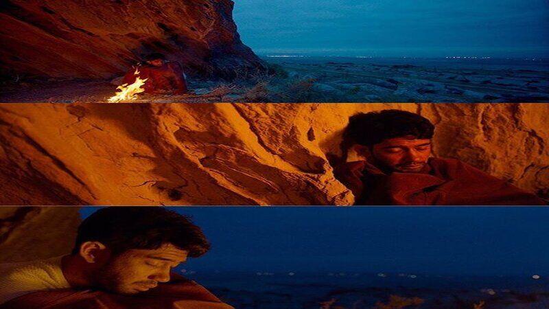 Sinopsis Layla Majnun, Sebuah Kisah Cinta yang Tragis