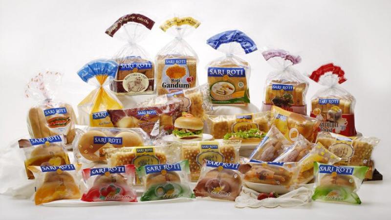 5 Varian Sari Roti, Supaya Sarapanmu Nggak Itu-itu Aja!