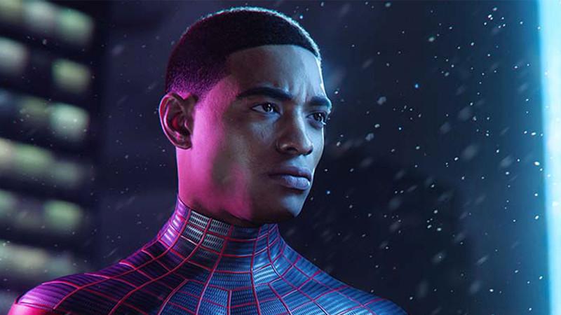 7 Fakta tentang Miles Morales, Sang Spider-Man Baru Selain Peter Parker