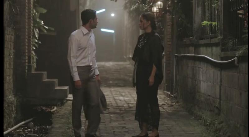 Review Film Kapan Kawin?: Gambaran Masalah Anak Muda
