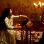 4 film horor Indonesia