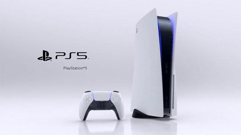 Ini Alasan PlayStation 5 Ukurannya Lebih Besar dari Pendahulunya!