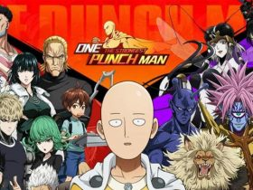 tips one punch man the strongest