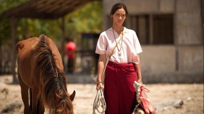 Keren, 5 Film Indonesia ini Berhasil Menembus Kancah lnternational!