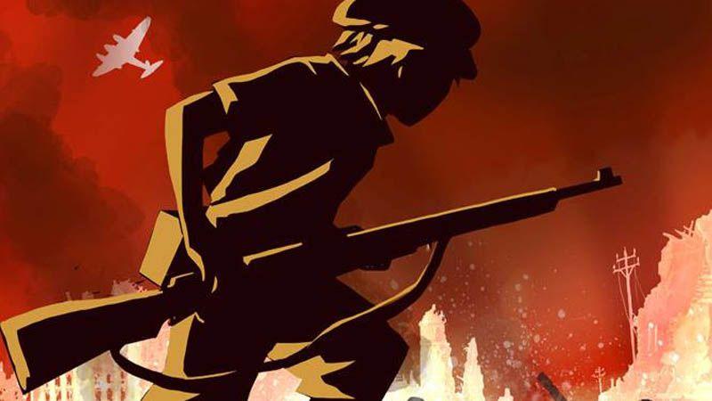 Keren, Ini 4 Film Animasi Indonesia yang Patut Dibanggakan!