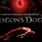 Dragon Dogma Anime