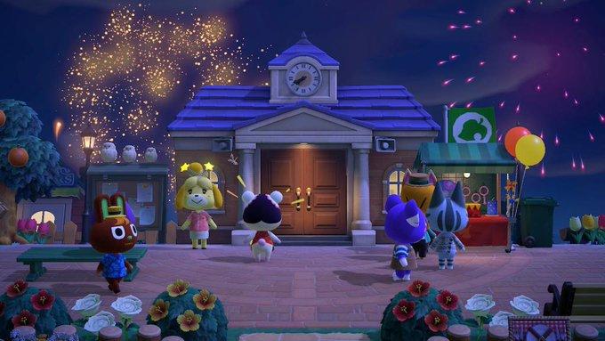 Animal-Crossing-Summer-Update-Wave-2-Home