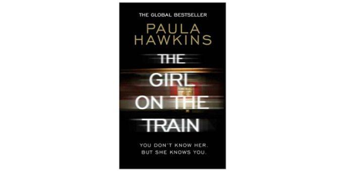 Rekomendasi Buku Novel Terbaik untuk Mengisi Waktu Luangmu