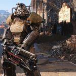 Fallout akan diangkat ke serial TV