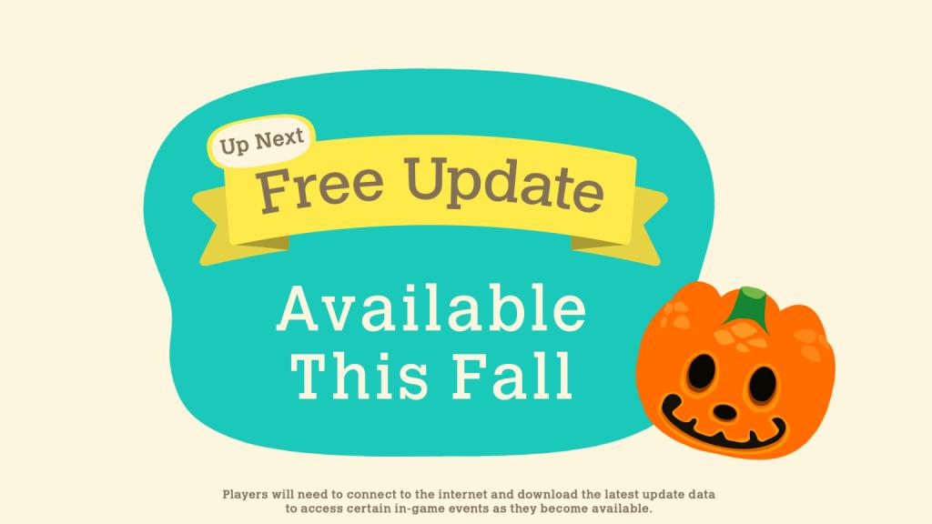 Animal-Crossing-New-Horizons-Fall-Update