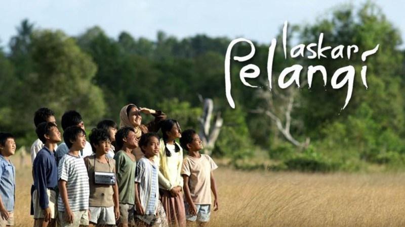 Ini 5 Film Anak Indonesia yang Inspiratif, Kamu Wajib Nonton!